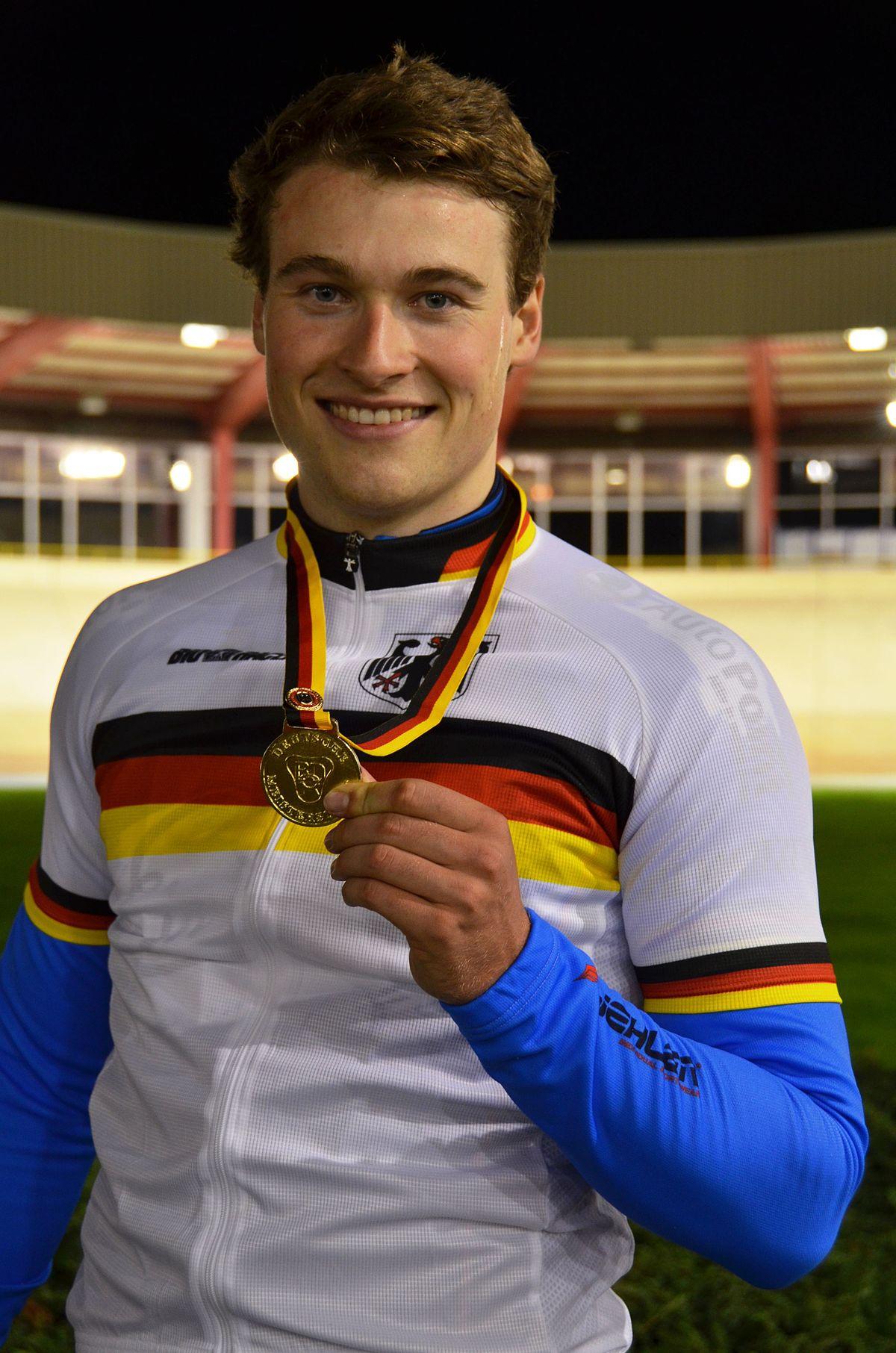 Stefan Bötticher