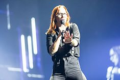 Stefanie Heinzmann - 2016330202650 2016-11-25 Night of the Proms - Sven - 1D X II - 0157 - AK8I4493 mod.jpg