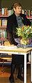 Stefanie Zweig Lesung Frankfurt-21.03.jpg
