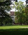 Stein Faberschloss 001.JPG