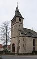 Steinheim - 2014-12-28 - 93 - Pfarrkirche Rolfzen (5).jpg