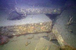 Lamartine (shipwreck) httpsuploadwikimediaorgwikipediacommonsthu