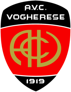 A.S.D. AVC Vogherese 1919
