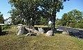 Stenkammargrav (Raä-nr Resmo 84-1) 0500.jpg