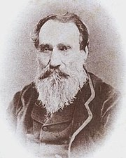 Stephanus Schoeman