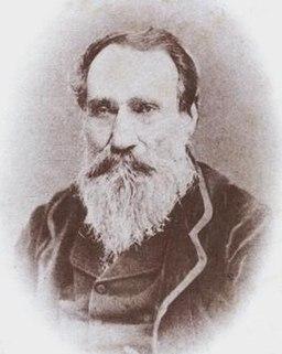 Transvaal Civil War
