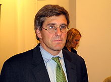 Stephen Moore by David Shankbone.jpg