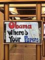 Steve Bannon -- A Propaganda Retrospective (29090934627).jpg