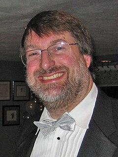 Steve Meretzky American video game developer