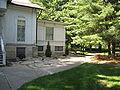 Steward House Plano Il4.jpg