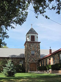 Stewart Indian School Grounds.JPG