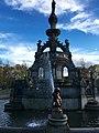 Stewart Memorial Fountain, Kelvingrove Park, 2.jpg