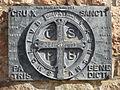 Stift-Neuburg-18.JPG