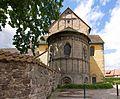 Stiftskirche zu Fischbeck (Hessisch Oldendorf) IMG 2123.jpg