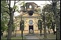 Stockholm, Katarina kyrka - KMB - 16000300032735.jpg