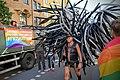 Stockholm Pride 2015 Parade by Jonatan Svensson Glad 35.JPG