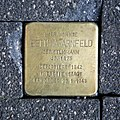 Stolperstein Bettina Arnfeld.jpg