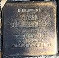 Stolperstein Josef Schnellenberg.jpg