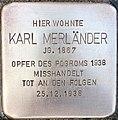 Stolperstein Karl Merländer.jpg