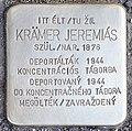 Stolperstein für Jeremias Krämer.jpg