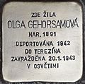 Stolperstein für Olga Gehorsamova.jpg