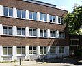 Stolpersteine Köln, Verlegestelle (Am Rinkenpfuhl 12).jpg