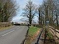 Stone Bridge, Bottisham - geograph.org.uk - 1181387.jpg