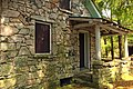 Stone Cabin (2) (8630667154).jpg