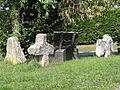 Stone crosses Niedergebra 1.JPG