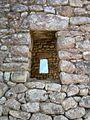 Stone windows macchupichu.jpg