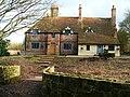 Stonehouse, Beauport Park - geograph.org.uk - 344635.jpg