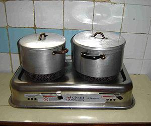 Envirofit cookstoves price in bangalore dating