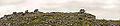 Stowe's Hill, Cornwall-9089-93.jpg