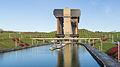 Strépy-Thieu boat lift-3607.jpg