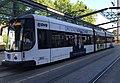 Straßenbahnwagen 2612 Dresden.jpg