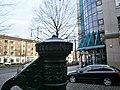 Straßenbrunnen57 Pankow Borkumstraße (8).jpg