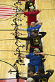 Straight arrows, Shooting for the gold 141002-F-GY869-010.jpg