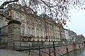 Strasbourg (8398091289).jpg