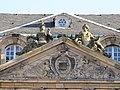 Strasbourg PalaisRohan 09.JPG