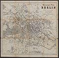 Straube Neuester-Plan von Berlin 1872.jpg