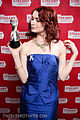 Streamy Awards Photo 1203 (4513304397).jpg