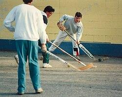 Street hockey St Andrews.jpg