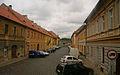 Street in Terezin.jpg