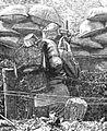 Strelski periskop (2).jpg