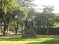 Stride monument (Kampala) 05.JPG