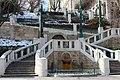 Strudlhofstiege, Wien Alsergrund, Bild 6.jpg