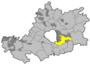 Strullendorf im Landkreis Bamberg.png