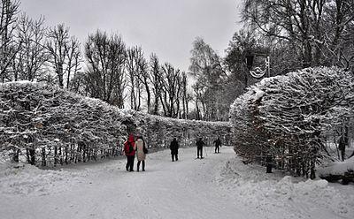Stryjskyj Park 4.JPG