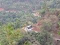 Stuck - panoramio (3).jpg