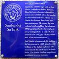 Stuckatörens hus, Samfundet Sankt Erik.jpg